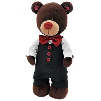 bear_choco_groom_C5042_30